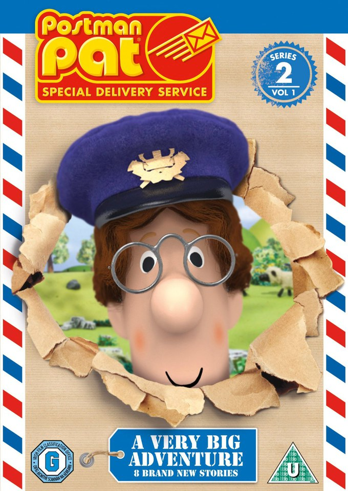 postman-pat-special-delivery-service-series-2