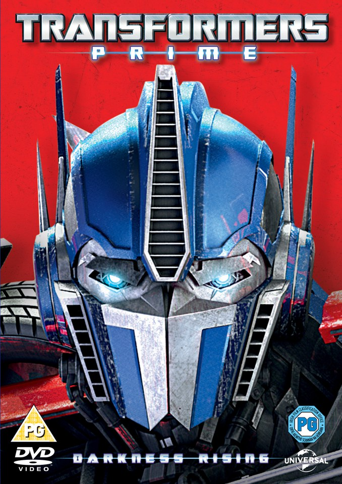 transformers-prime-darkness-rising