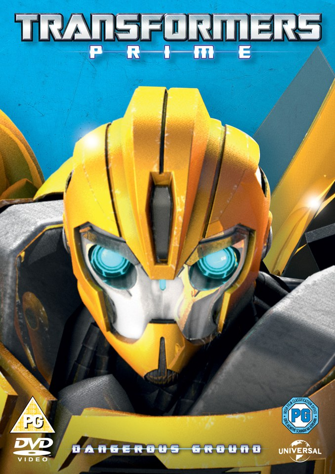 transformers-prime-dangerous-ground