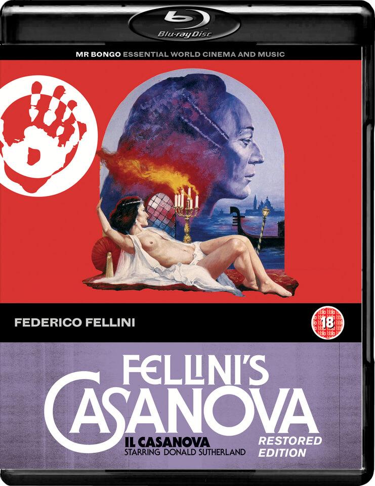 casanova-restored-edition