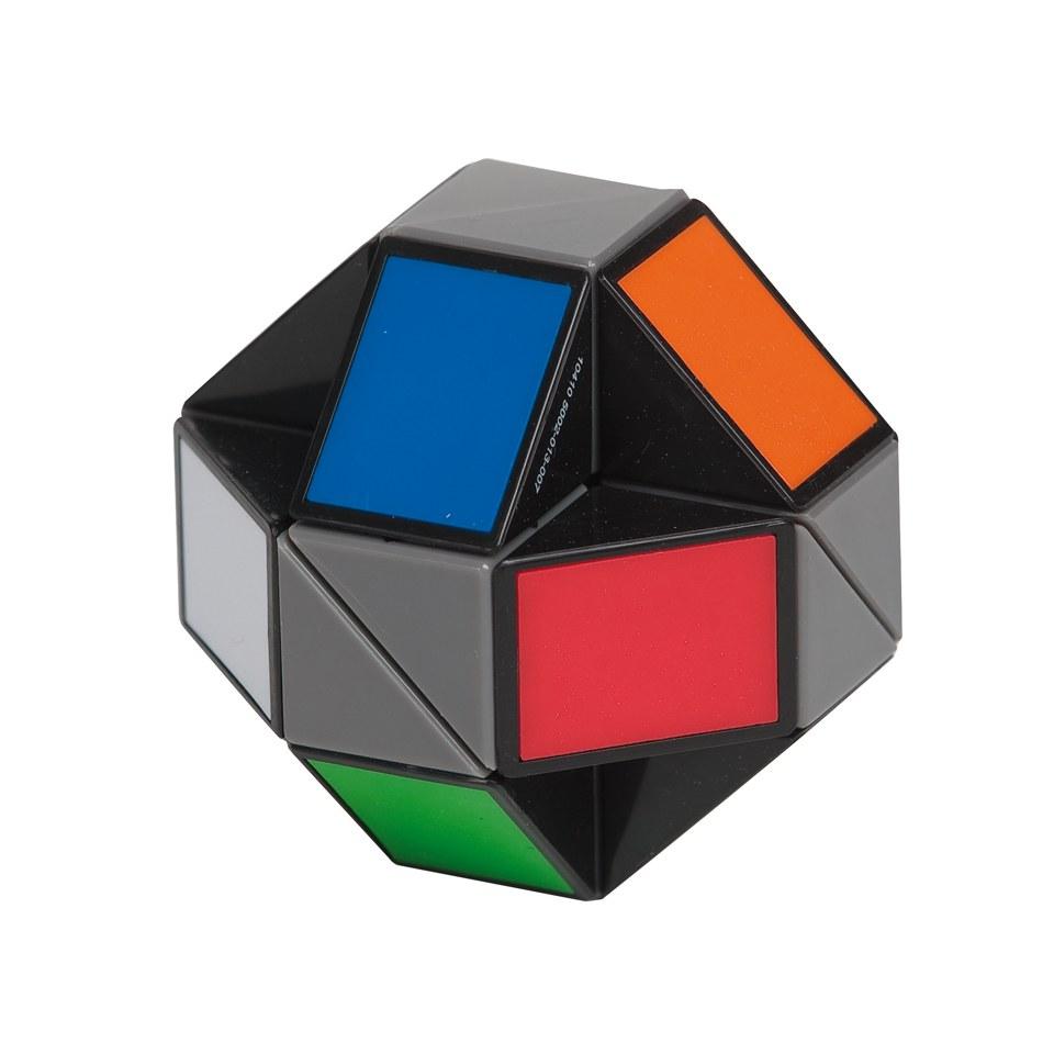 john-adams-rubik-cube-twist