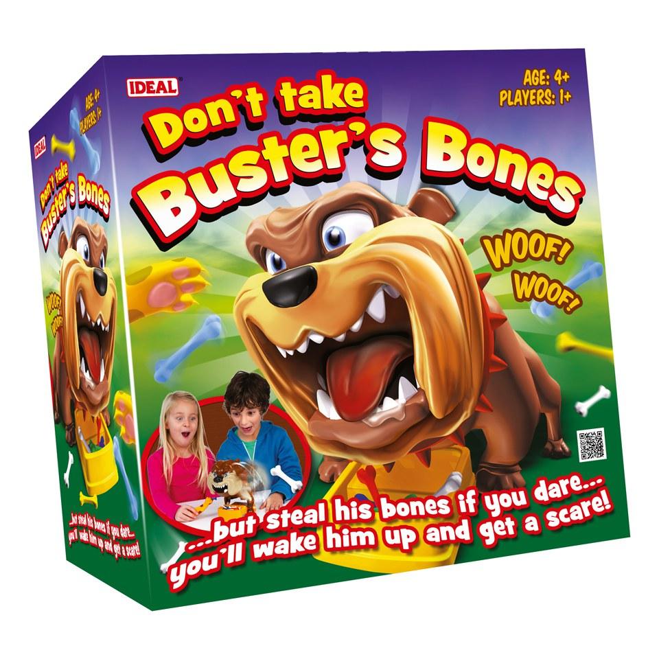 john-adams-dont-take-buster-bones-game