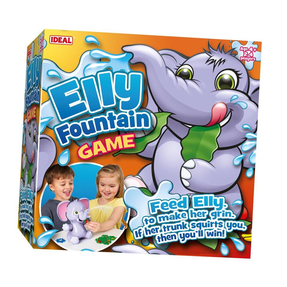 john-adams-elly-fountain-game