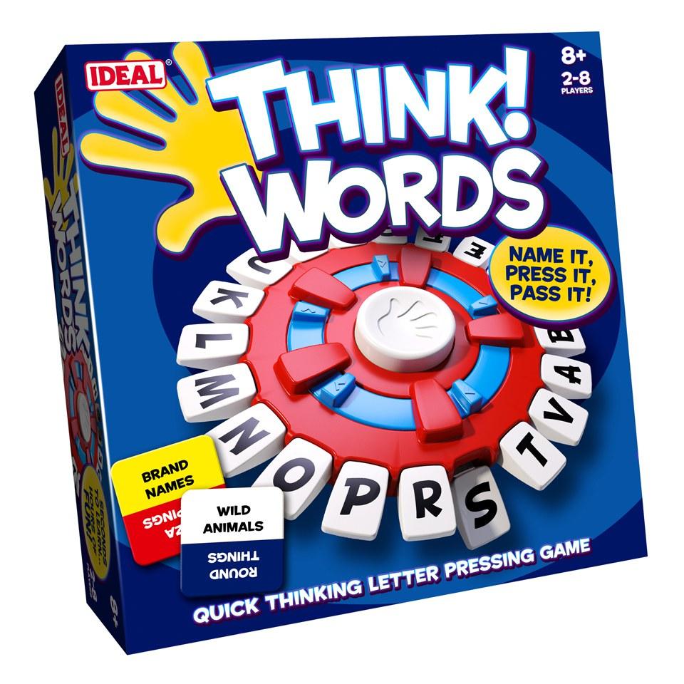 john-adams-think-words-game