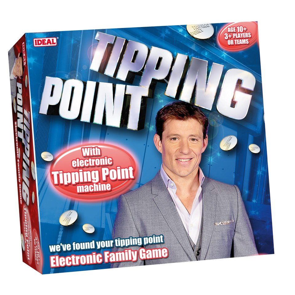 john-adams-tipping-point-board-game