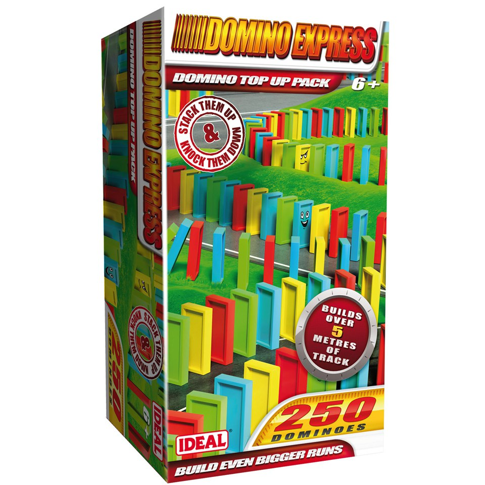 john-adams-domino-express-domino-top-up-pack