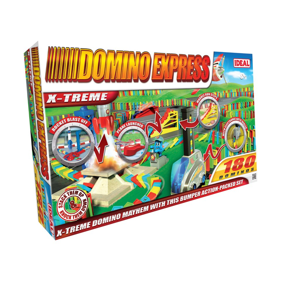 john-adams-domino-express-x-treme-game