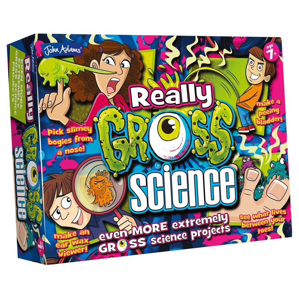 john-adams-really-gross-science-kit