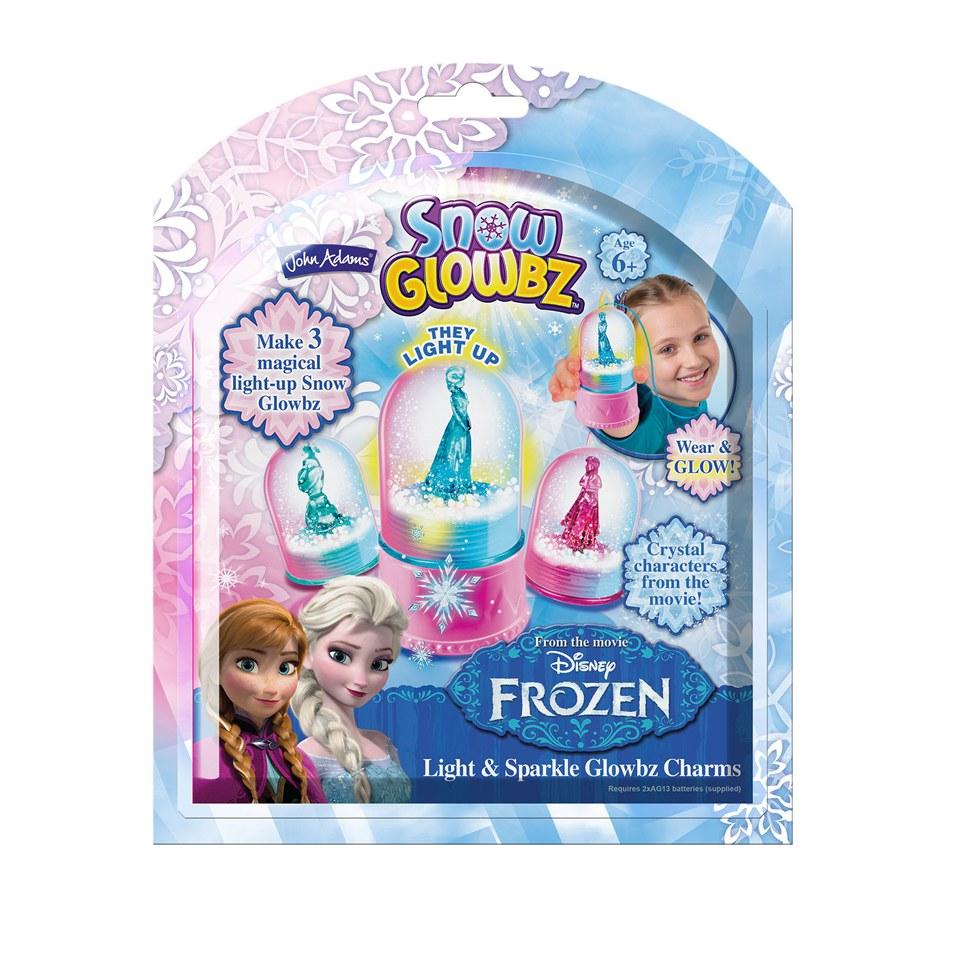 john-adams-disney-frozen-snow-glowbz-light-sparkle-globe-charms