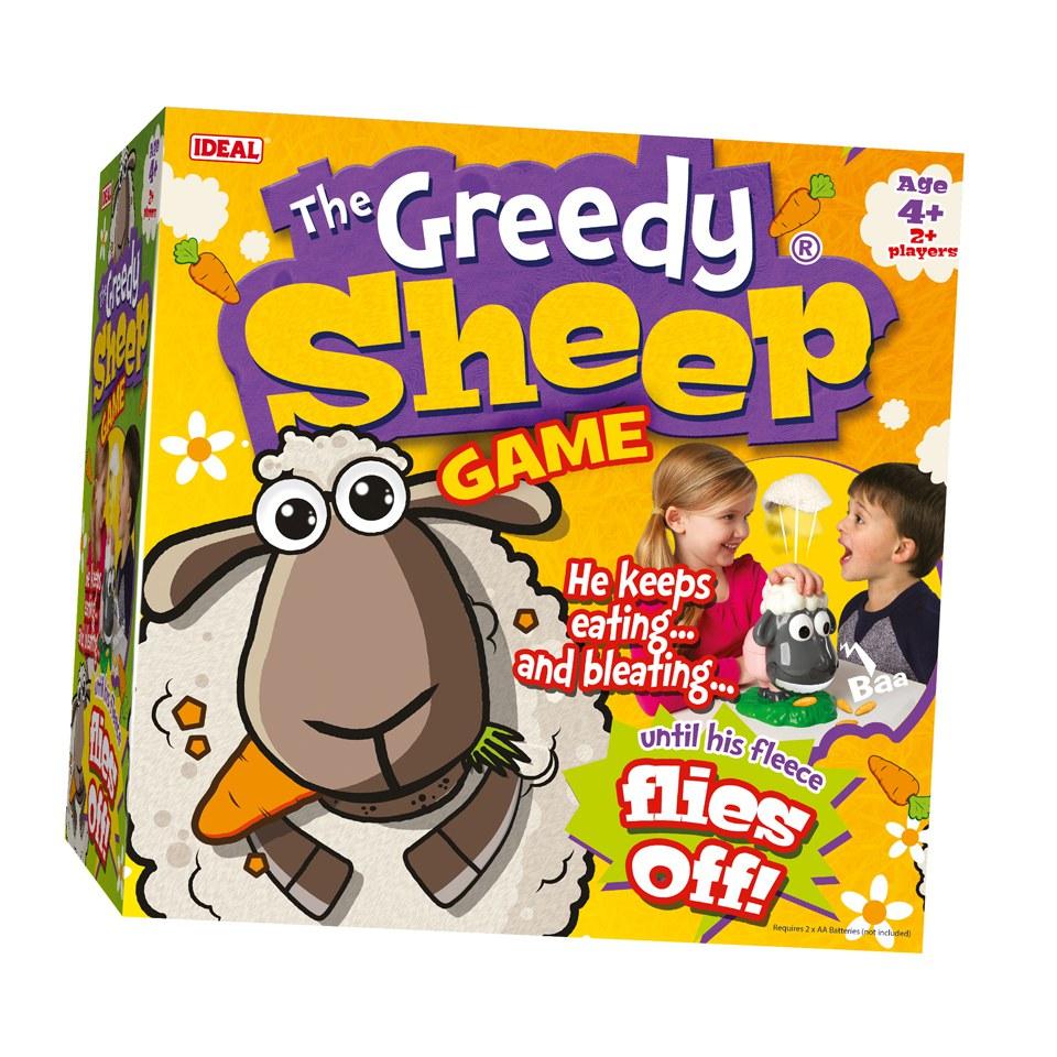 john-adams-the-greedy-sheep-game