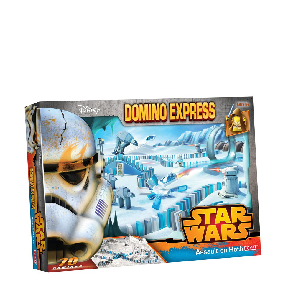 john-adams-star-wars-domino-express-assault-on-hoth
