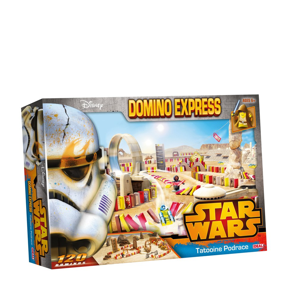 john-adams-star-wars-domino-express-tatooine-podrace