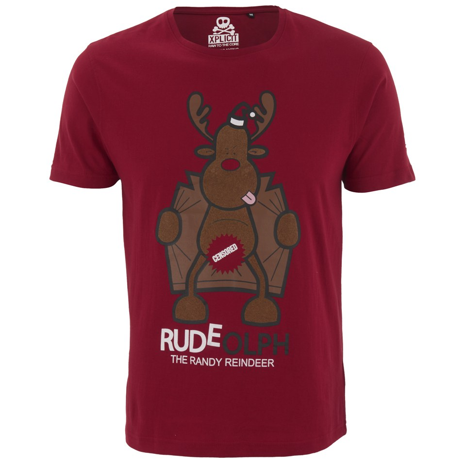 xplicit-men-randy-reindeer-christmas-t-shirt-blood-red-l