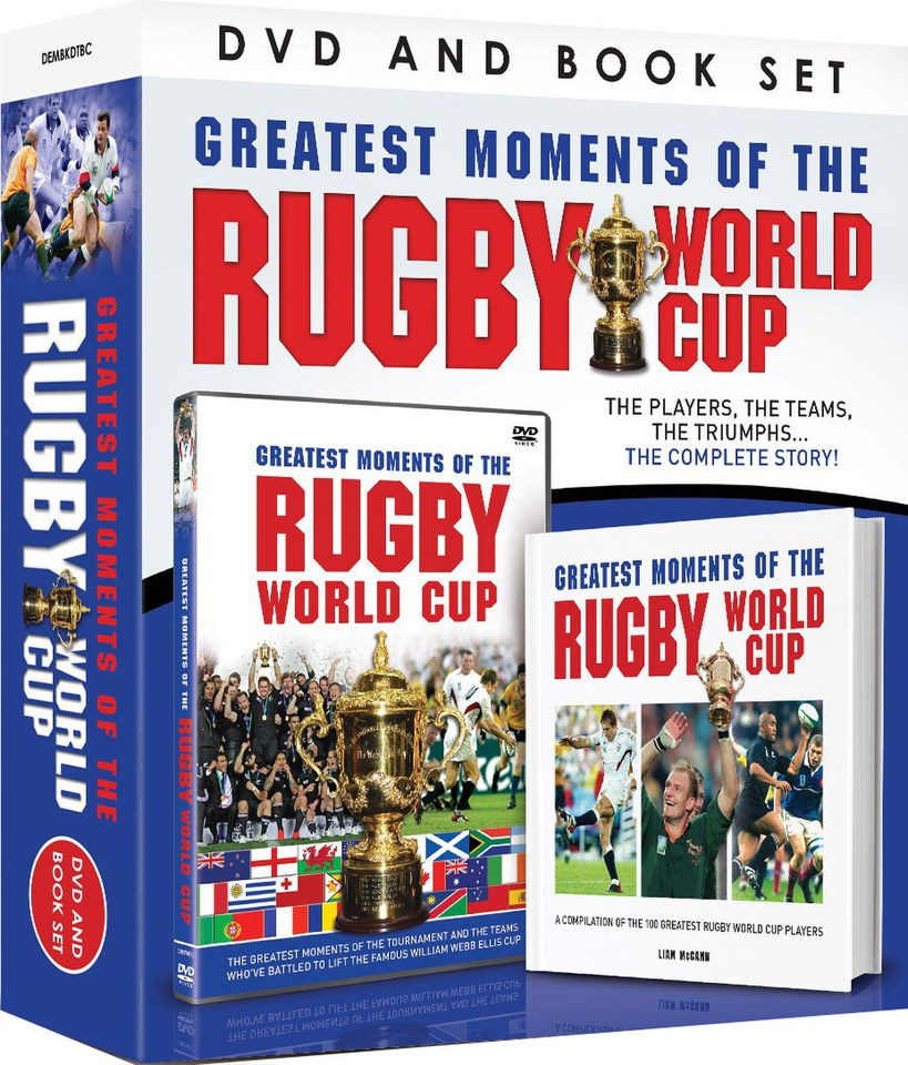 greatest-moments-of-the-rugby-world-cup-includes-book