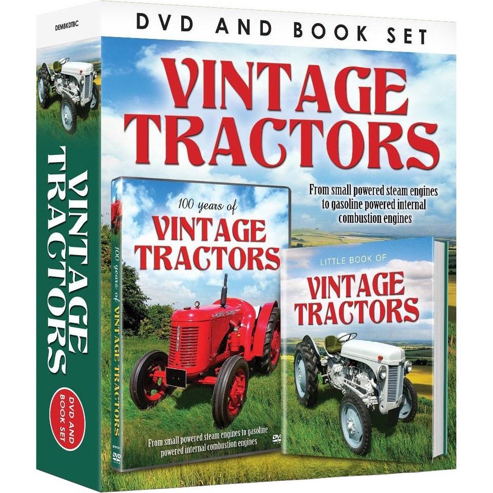 vintage-tractors