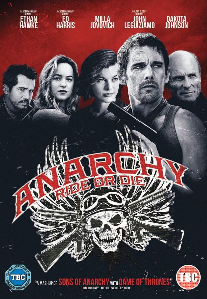 anarchy-ride-or-die