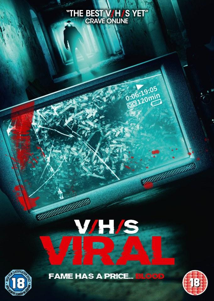 vhs-viral