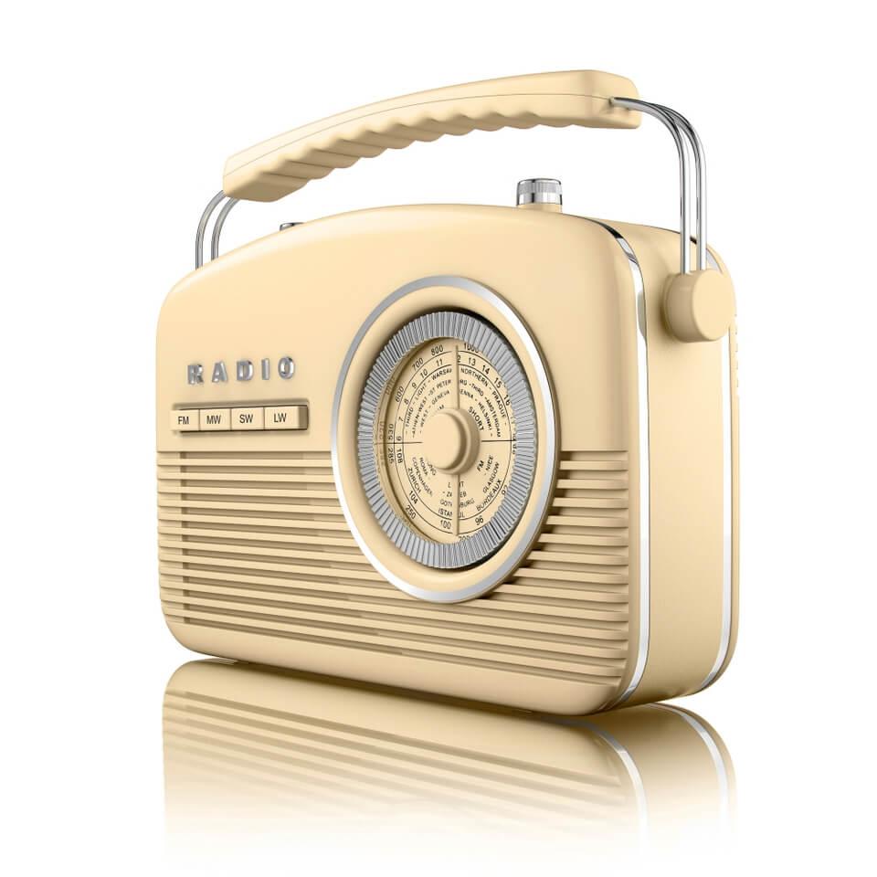 akai-retro-50s-fmam-radio-cream