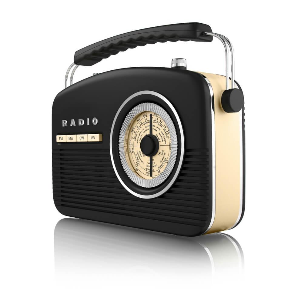 akai-retro-50s-fmam-radio-black