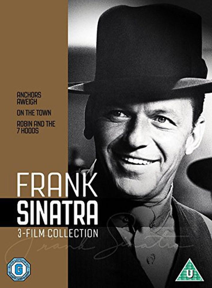 sinatra-100th-anniversary-very-release