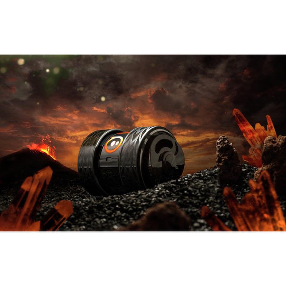 sphero-ollie-robotic-tube-darkside-edition