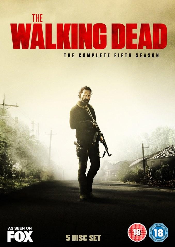 the-walking-dead-season-5