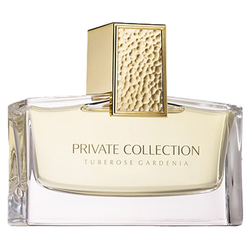 estee-lauder-private-collection-tuberose-gardenia-eau-de-parfum-spray-30ml