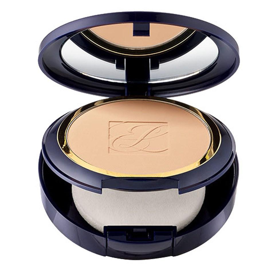 estee-lauder-double-wear-stay-in-place-powder-makeup-in-2w2-rattan