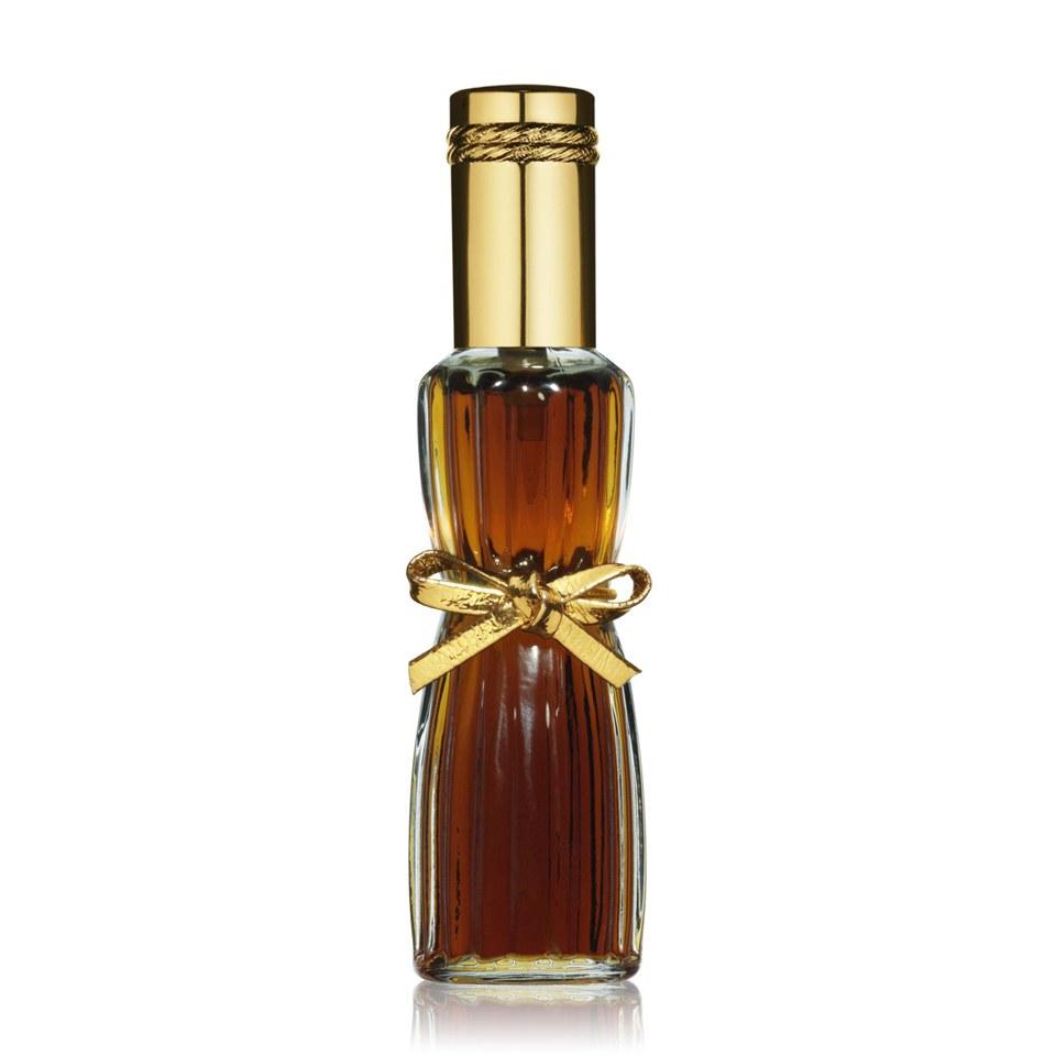 estee-lauder-youth-dew-eau-de-parfum-spray-15ml