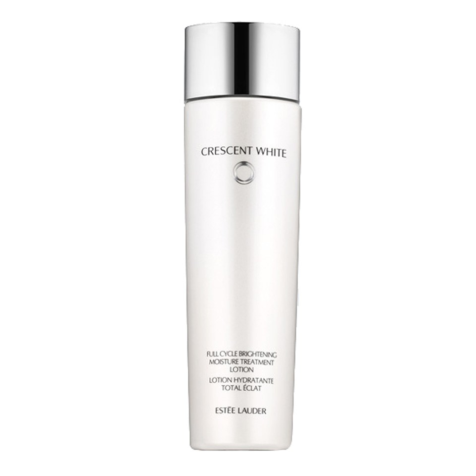 estee-lauder-crescent-white-full-cycle-brightening-moisture-treatment-lotion-200ml
