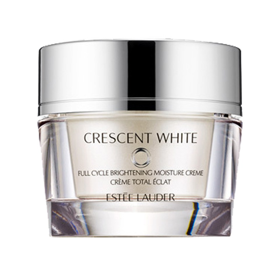 estee-lauder-crescent-white-full-cycle-brightening-moisture-creme-50ml