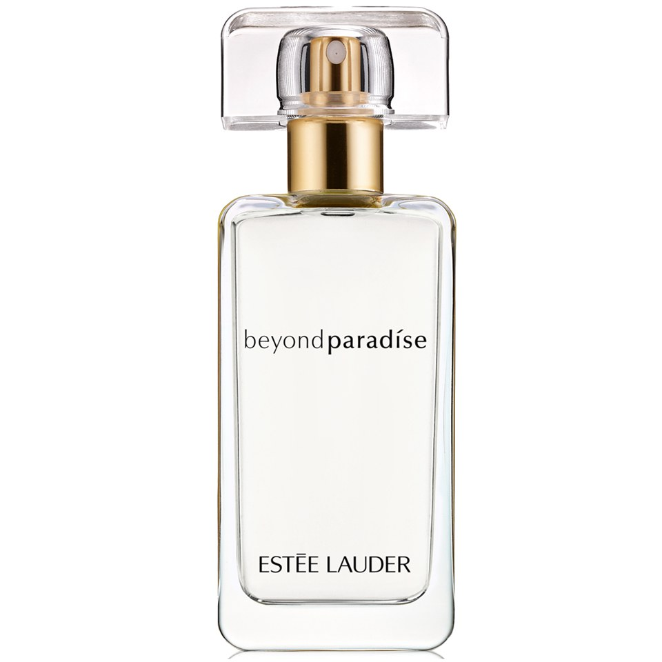 estee-lauder-beyond-paradise-eau-de-parfum-spray-50ml