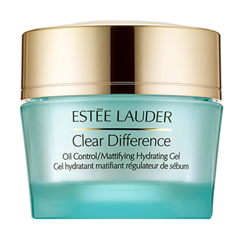 estee-lauder-clear-difference-oil-controlmattifying-hydrating-gel-50ml
