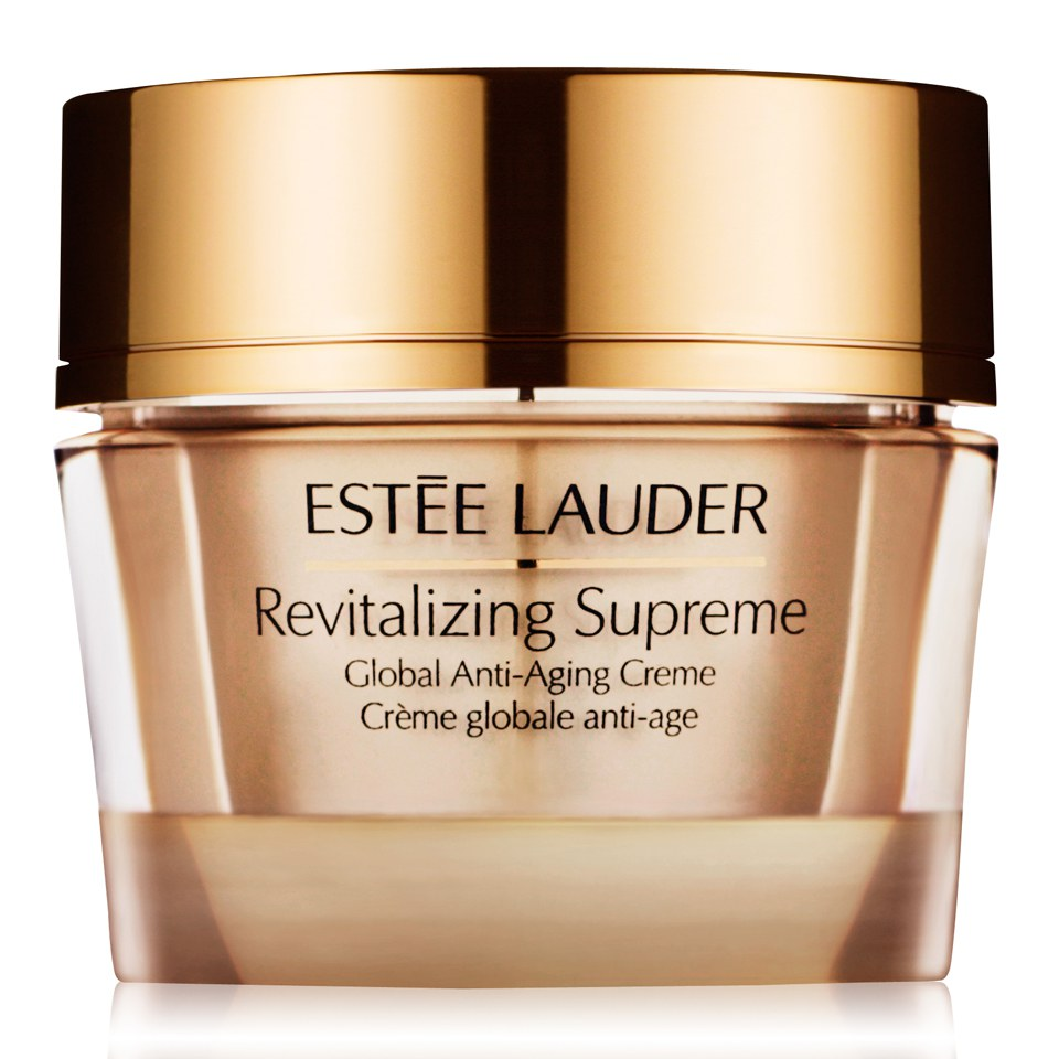 estee-lauder-revitalizing-supreme-global-anti-aging-creme-50ml