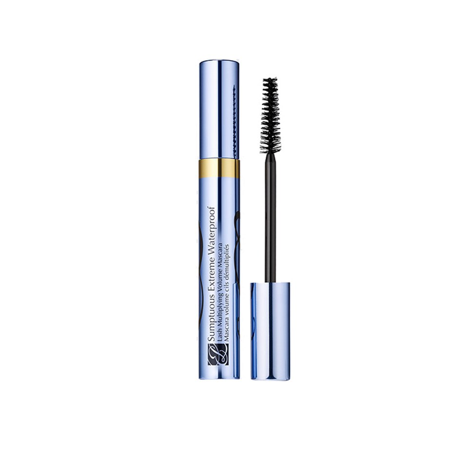 estee-lauder-sumptuous-extreme-waterproof-mascara-8ml-in-extreme-black