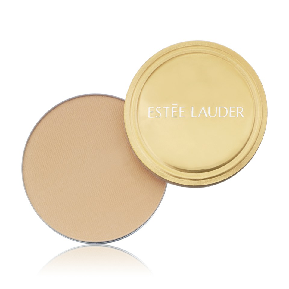 estee-lauder-after-hours-pressed-powder-refil-28g-in-transparent
