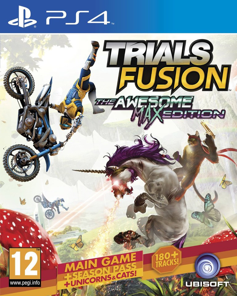 trials-fusion-the-awesome-max-edition