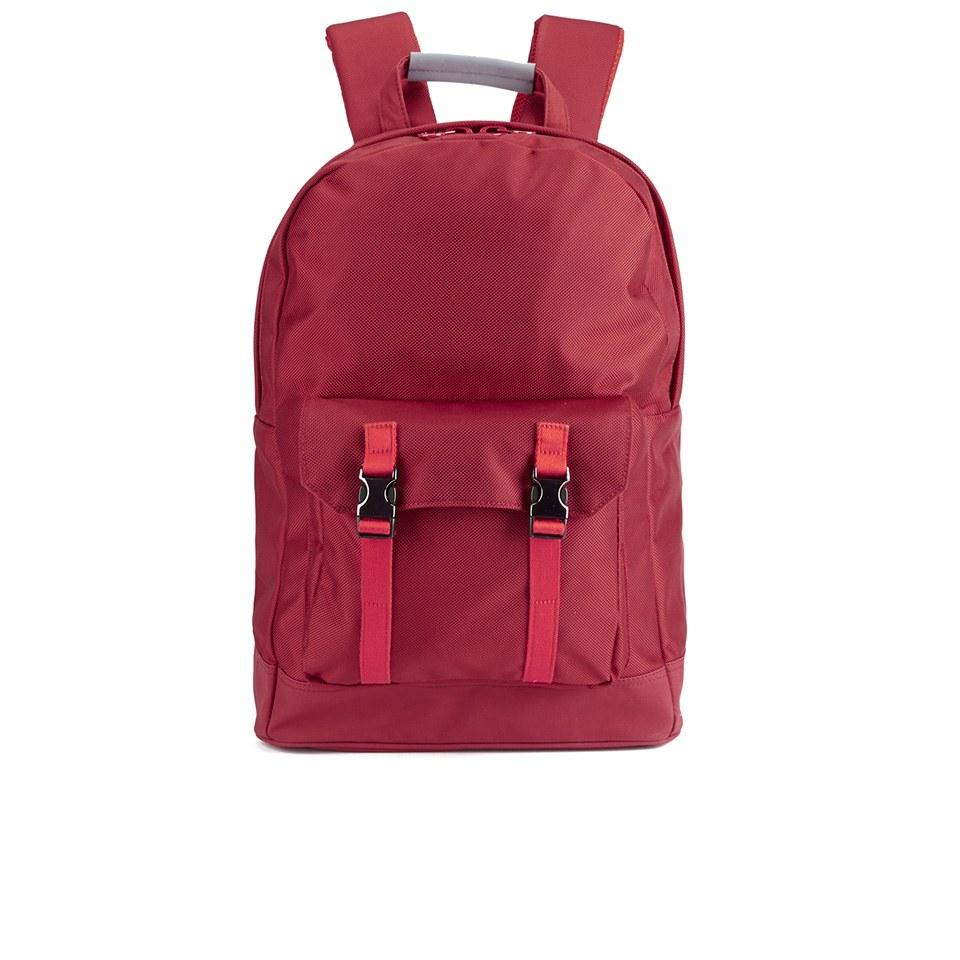 c6-men-pocket-backpack-red-nylon