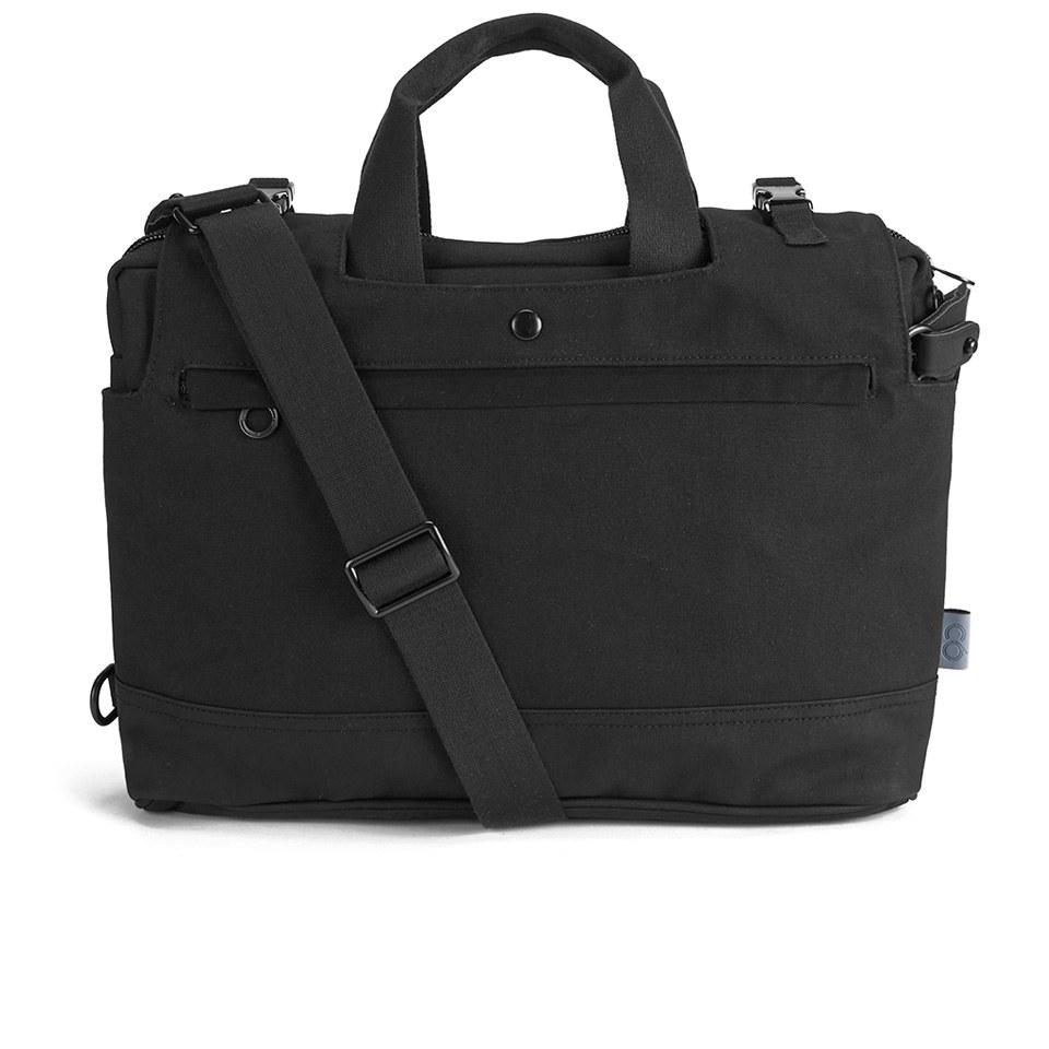 c6-men-double-zip-laptop-bag-black-canvas