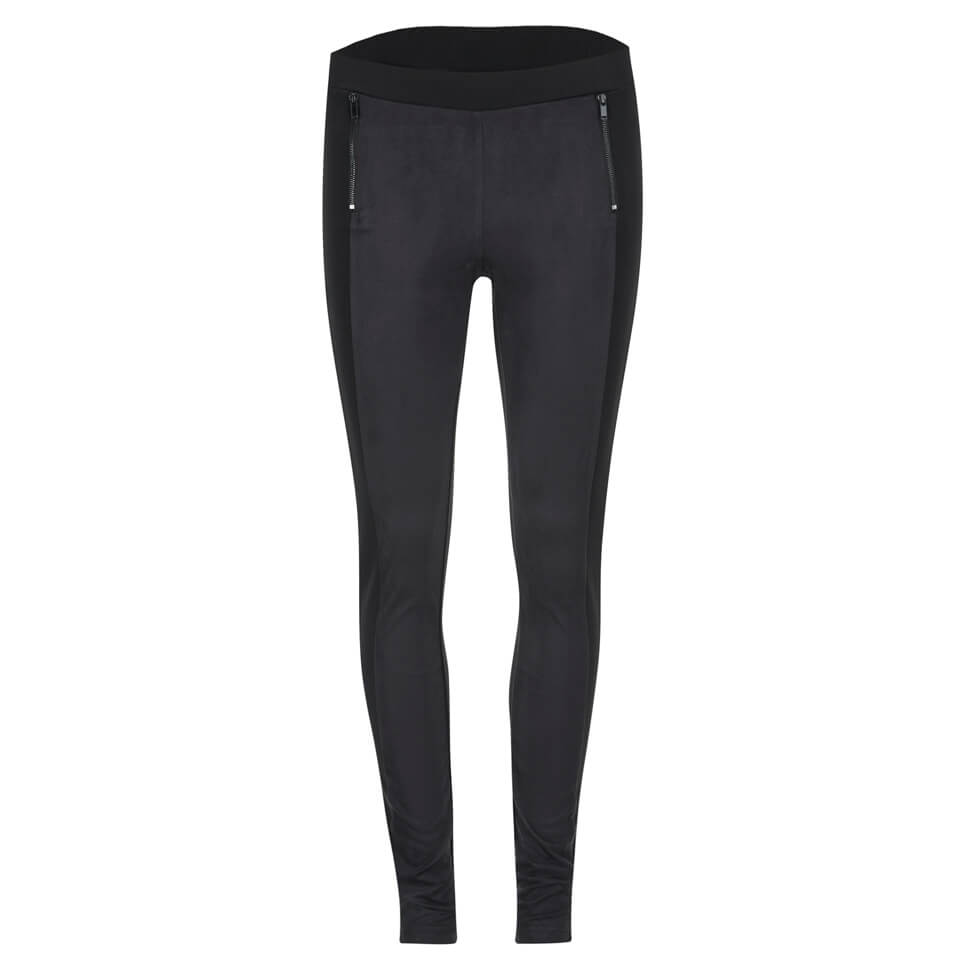 vero-moda-women-karry-nw-leggings-black-s-8