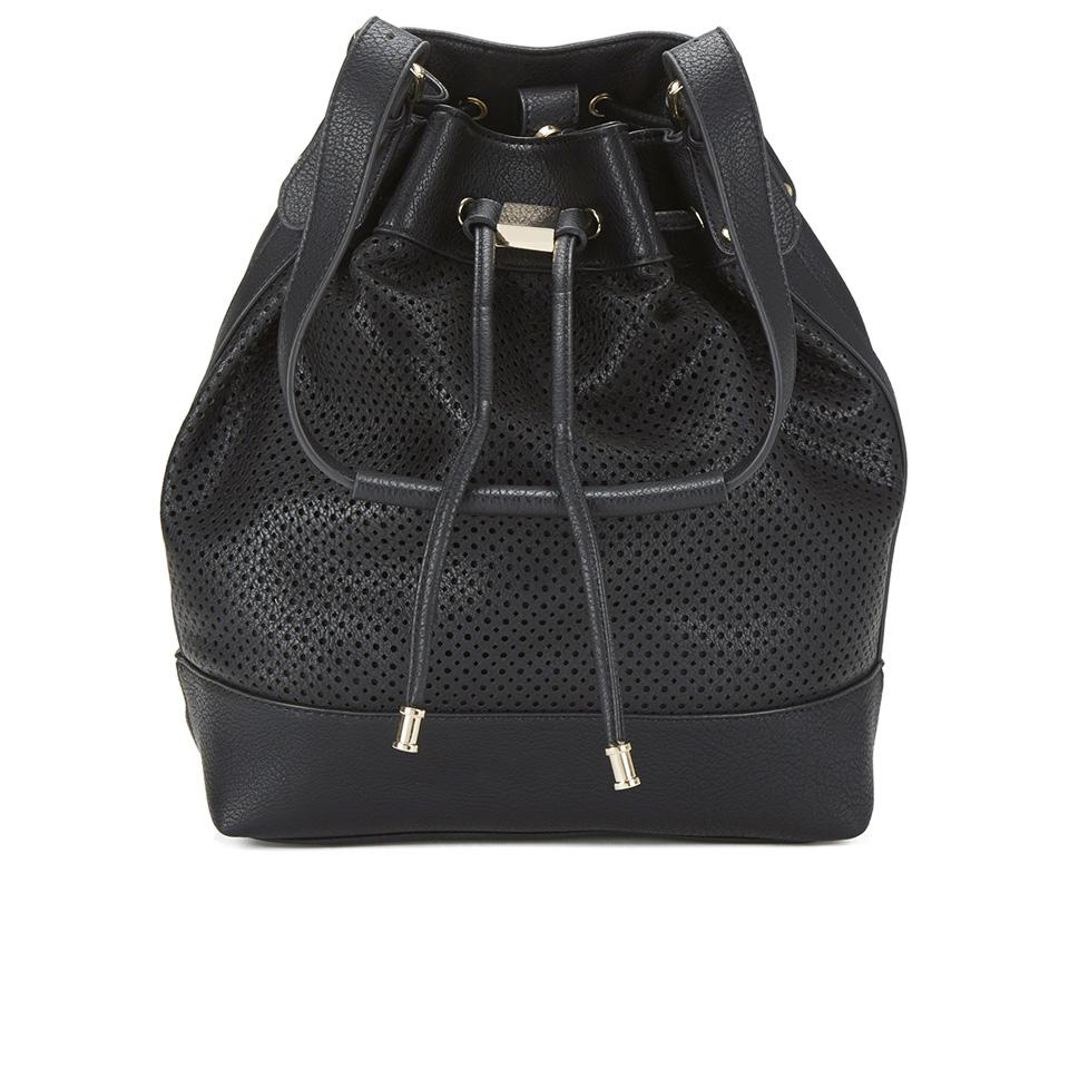 vero-moda-women-lina-shoulder-bag-black-one-size