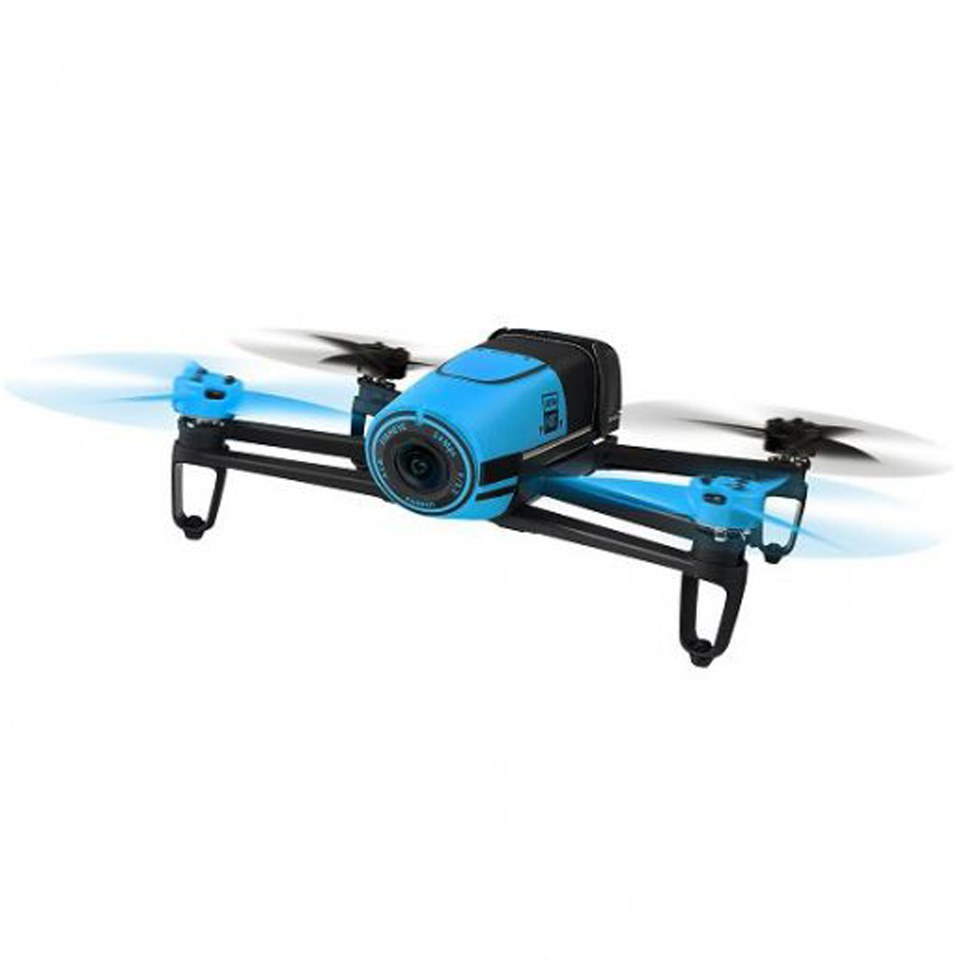 parrot-bebop-drone-embedded-gps-14mp-camera-1080p-hd-camcorder-8gb-flash-storage-blue