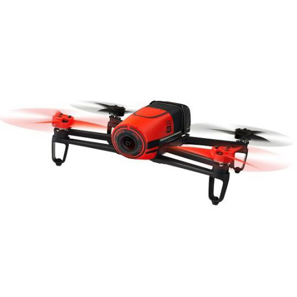 parrot-bebop-drone-embedded-gps-14mp-camera-1080p-hd-camcorder-8gb-flash-storage-red