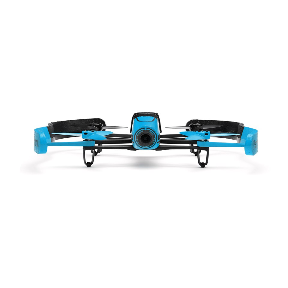 parrot-bebop-drone-skycontroller-embedded-gps-14mp-camera-1080p-hd-camcorder-8gb-flash-storage-blue