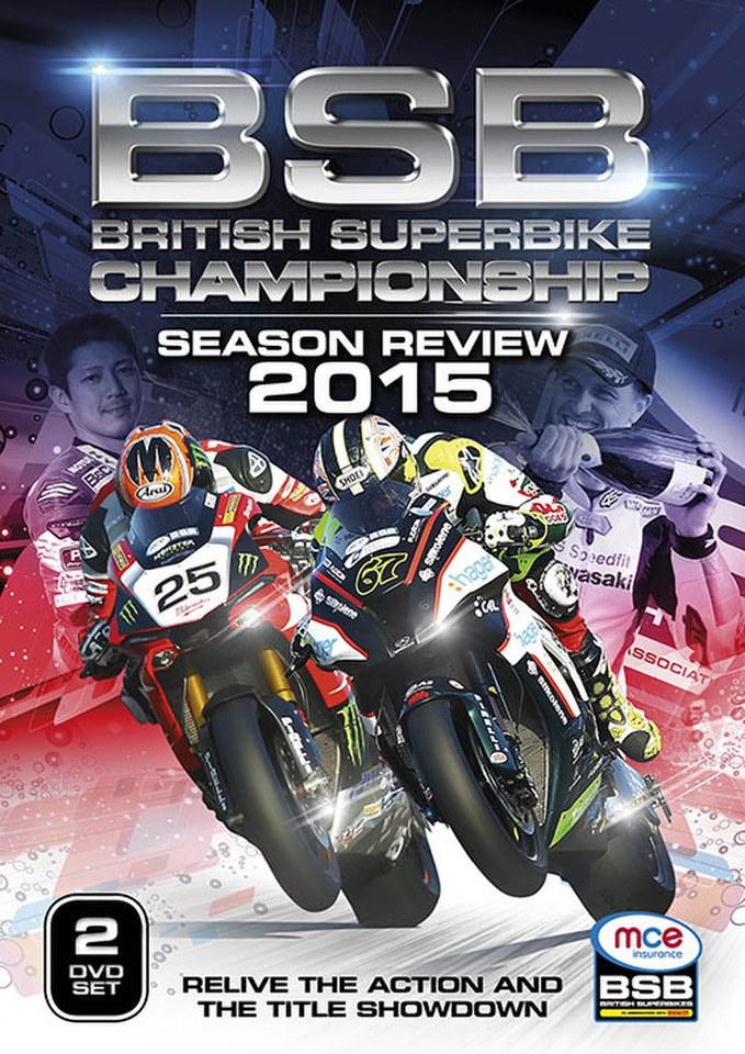 british-superbike-championship-2015-season-review