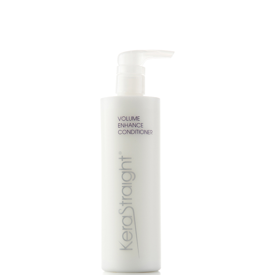 kerastraight-volume-enhance-conditioner-500ml
