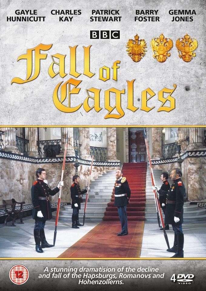 fall-of-eagles