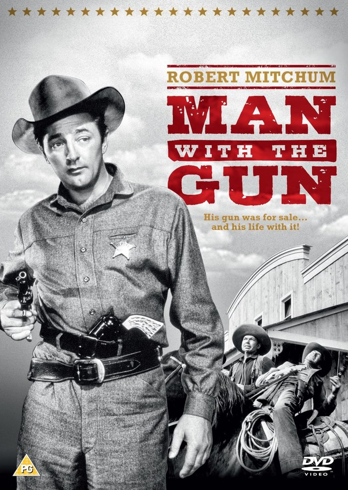 man-with-the-gun