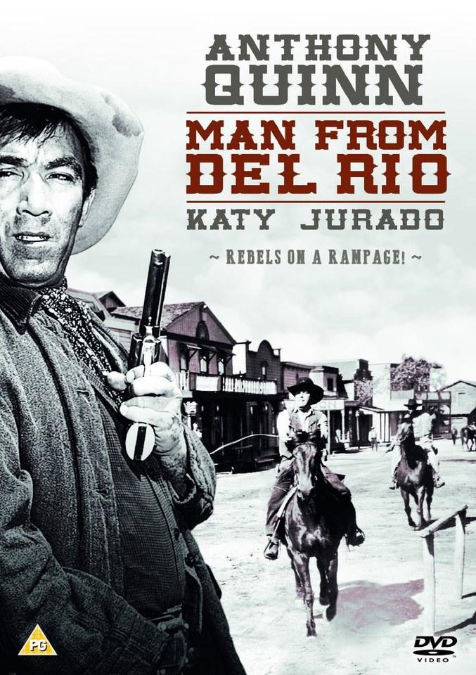 man-from-del-rio
