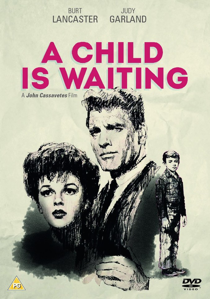 a-child-is-waiting
